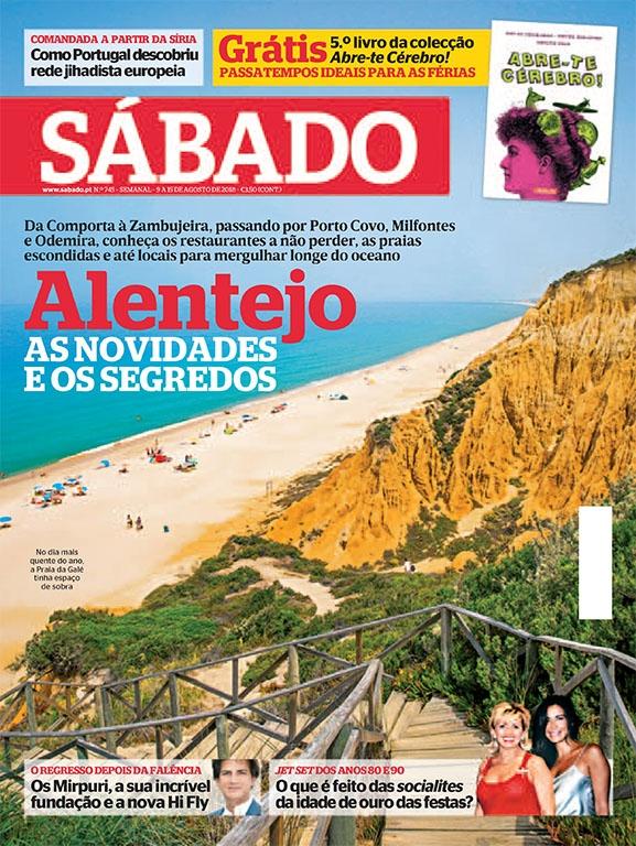 http://www.marisacardoso.com/files/gimgs/th-18_18_001sab110908.jpg