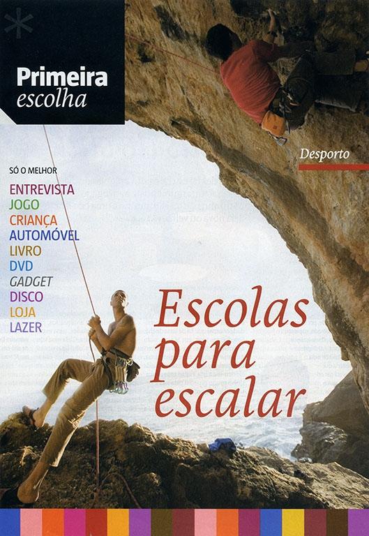 http://www.marisacardoso.com/files/gimgs/th-18_18_1escolhaescaladacapa_v2.jpg
