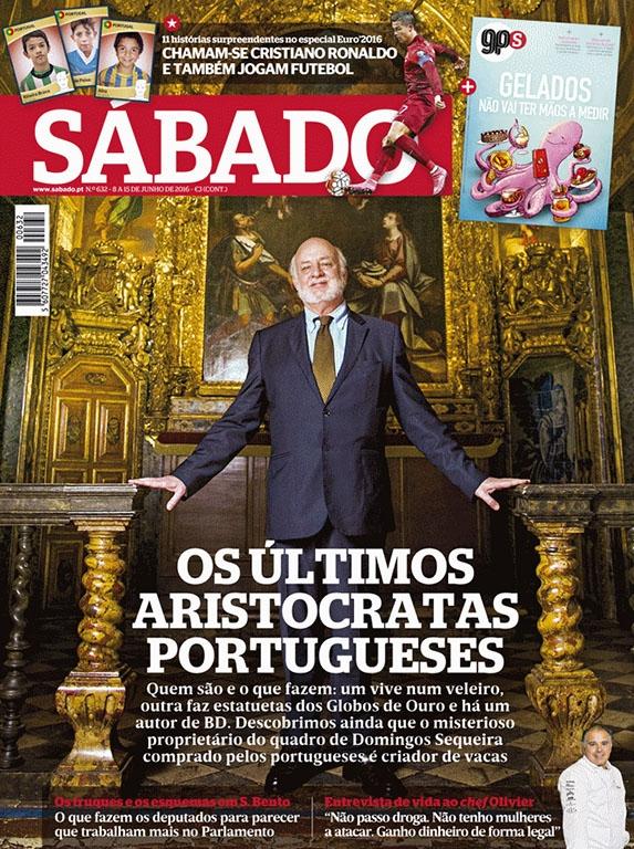 http://www.marisacardoso.com/files/gimgs/th-18_18_sabadoaristocrats.jpg