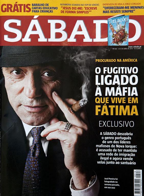 http://www.marisacardoso.com/files/gimgs/18_capasabado.jpg