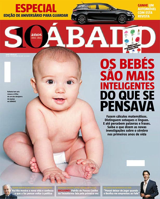 http://www.marisacardoso.com/files/gimgs/18_sabado070514capa.jpg
