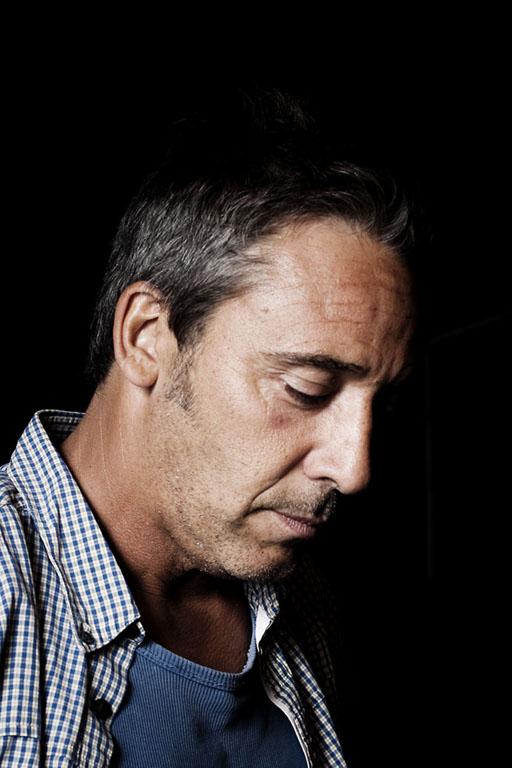http://www.marisacardoso.com/files/gimgs/1_diogoinfante.jpg