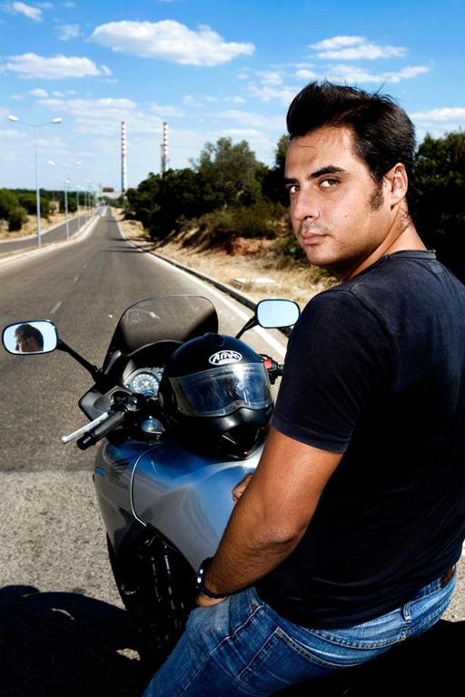 http://www.marisacardoso.com/files/gimgs/1_retrato004_v2.jpg