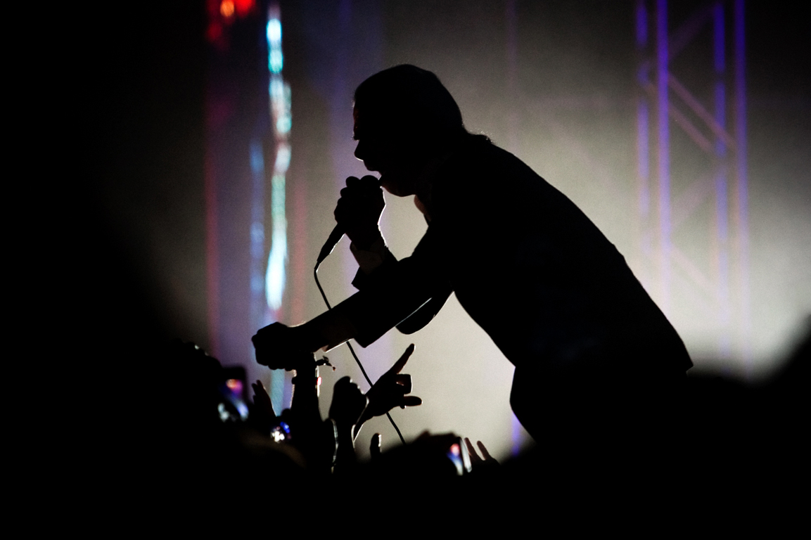 http://www.marisacardoso.com/files/gimgs/3_mcalive2011nick-cave.jpg