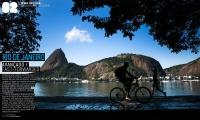 http://www.marisacardoso.com/files/gimgs/th-19_19_uprio-de-janeiro-1.jpg