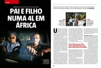 19_sabadopaifilhoafrica4l010813-1.jpg